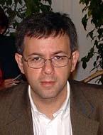 Francescu Micheli DURAZZO