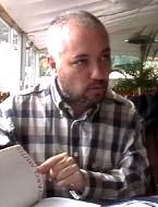 RIPOLL Jose Ramon