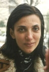 Mimoza Ahmeti