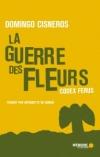 Rencontre du Québec avec le Mexique et... la Corse des livres