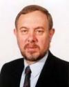 LAMONZIE Gérald
