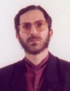 SCALABRINO Marco