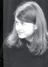 Philippa SANTONI