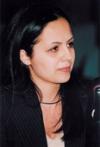 Patricia Satta