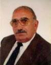 SIMONI Petru Ghuvanni