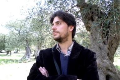 Fabio STRINATI