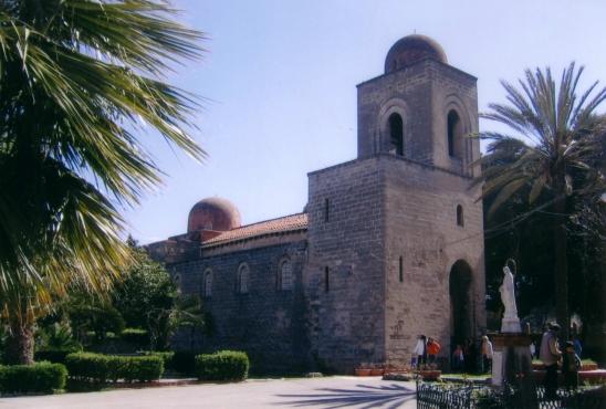 04 Palermo-San Giovanni dei Lebbrosi3