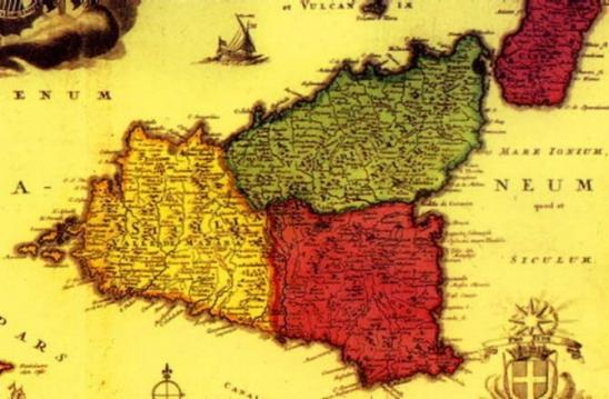 1-Sicilia Homann