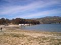 ENNA-Lago_di_Pozzillo