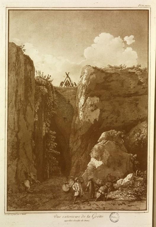 SIRACUSA_Orecchio-di-dionisio-houel 3