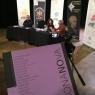 BONANOVA n°42-Presentazione ç u Spaziu Natale Luciani in Corti